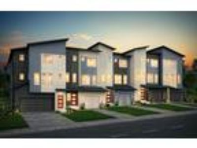 New Construction at 13420 C4 Manor Way, by Pulte Homes