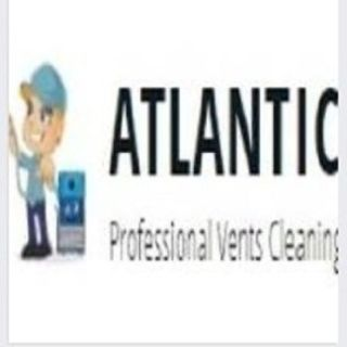 Atlantic Air Duct Cleaning Nassau County