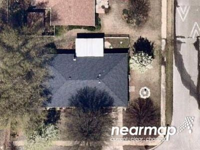 2.0 Bath Preforeclosure Property in Broken Arrow, OK 74014 - E Knoxville St