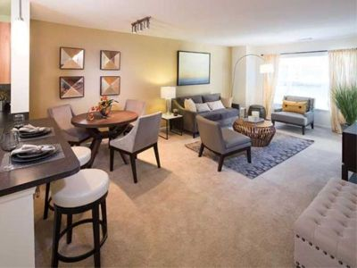 craigslist apartments for rent in middletown ct