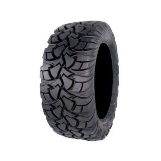 Buy ITP Ultracross Front/Rear 23-10R12 6 Ply ATV Tire - 6P0250 motorcycle in Marion, Iowa, United States, for US $100.85