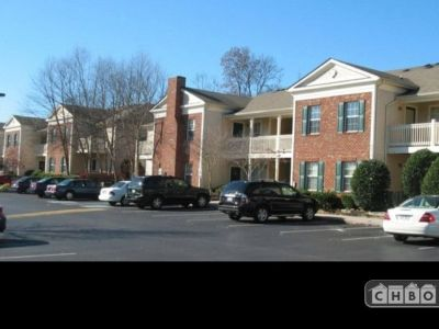 $3500 3 apartment in Knox (Knoxville)