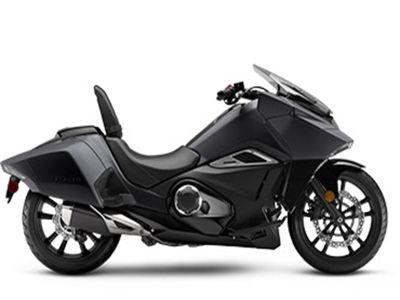 2018 Honda NM4 Touring Motorcycles Norfolk, VA