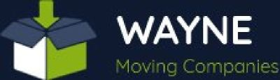 Wayne MovingCompanybyVHBs