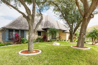 $229,900, 4br, How would you rate this home Home in Mcallen 4 Beds, 3 Baths