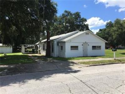 SOLID BLOCK FLORIDA 3/1 HOME