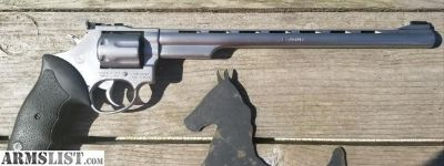 For Sale: Taurus 981