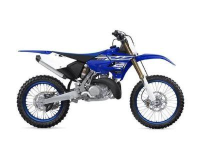 NEW 2019 YAMAHA YZ250 ($169.00 A MONTH)