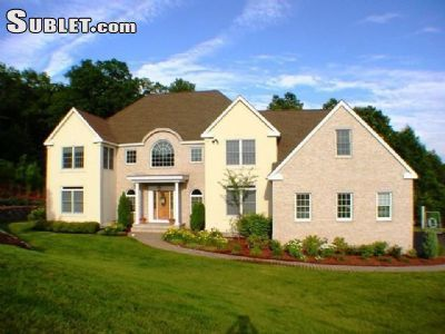 Five+ Bedroom In Westborough