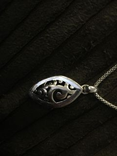 Necklace for girls or women