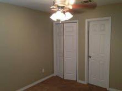 - $285 $285 Need 3rd female roommate for apartment (Ruston)