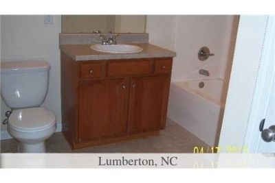 Move-in condition, 2 bedroom 2.50 bath. $770/mo