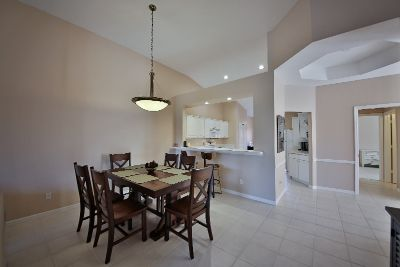 3 bedroom in Naples