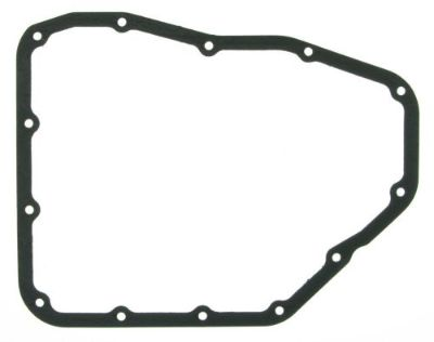 Buy Engine Oil Pan Gasket Set Lower Fel-Pro OS 30822 motorcycle in Buford, Georgia, United States, for US $27.61