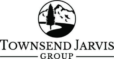 Townsend Jarvis Group-Keller Williams Realty Umpqua Valley-Roseburg
