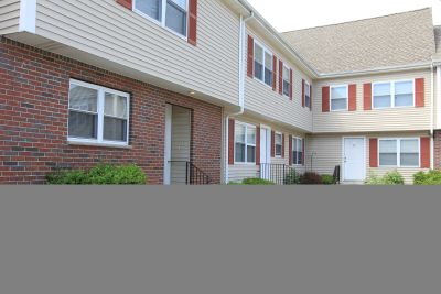 2 bedroom in Danvers