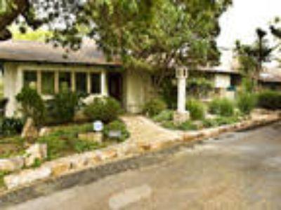 San Marcos Three BR, 1728 Via Allondra , CA $689,000-$750,000 I