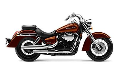 2019 Honda Shadow Aero 750 Cruiser Fort Pierce, FL