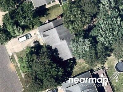 3 Bed 2.5 Bath Foreclosure Property in Sicklerville, NJ 08081 - Breckenridge Dr