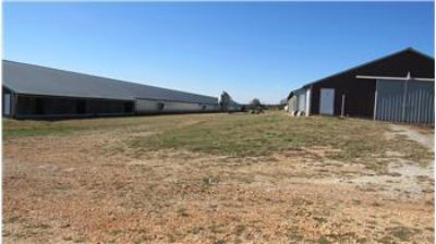 $790,000, 1000 Sq. ft., Rt3 West Fork - Ph. 479-754-3110