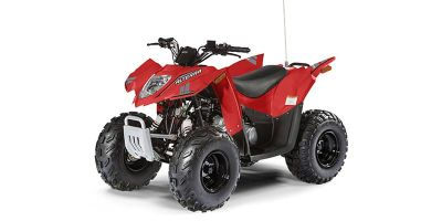 2018 Textron Off Road 90 DVX Kids ATVs West Plains, MO