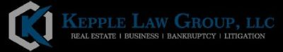 Business Lawyer East Peoria IL