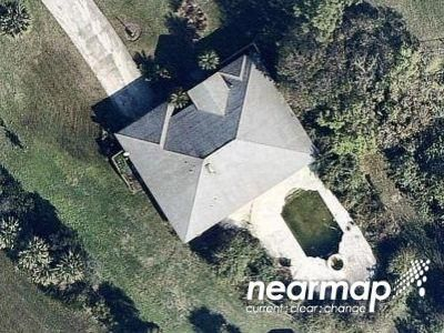 3 Bed 2.0 Bath Preforeclosure Property in Stuart, FL 34997 - SE Ashley Oaks Way
