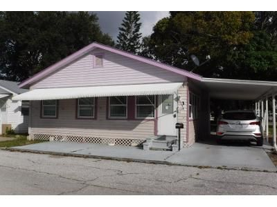 1 Bed 1.0 Bath Preforeclosure Property in Bradenton, FL 34208 - Braden Castle Dr