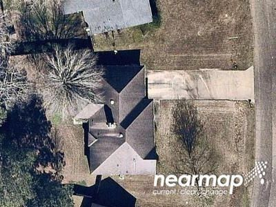 Preforeclosure Property in Byram, MS 39272 - Torrence Dr