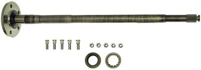 Purchase Rear Axle Shaft Dorman 630-201 motorcycle in Portland, Tennessee, US, for US $146.09