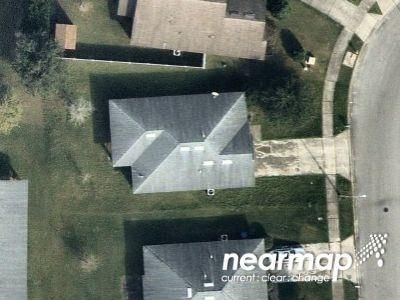 3 Bed 2.0 Bath Foreclosure Property in Ocoee, FL 34761 - Parker Cove Ct