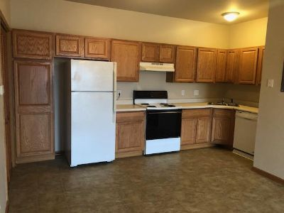 2 bedroom in Cortland