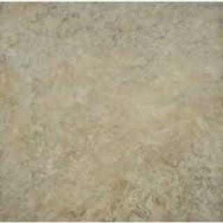 cyntel peel and stick flooring