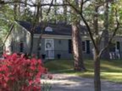 Three BR, Two BA, 1,620 sqft single family house in Columbia