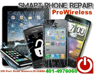 iPhone 5 5c 5s crack broken shattered Screen Glass Replacement Repair
