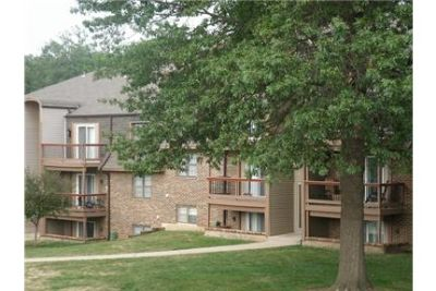 1 bedroom Apartment - The Oaks offers you quality. $625/mo