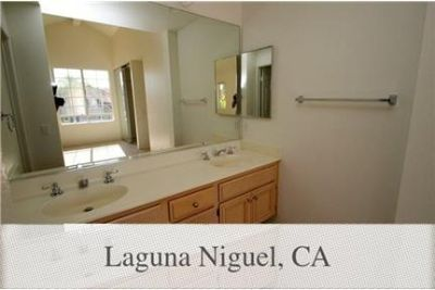 3 bedrooms Loft - Tampico Home in Rancho Niguel with a large backyard. Parking Available!