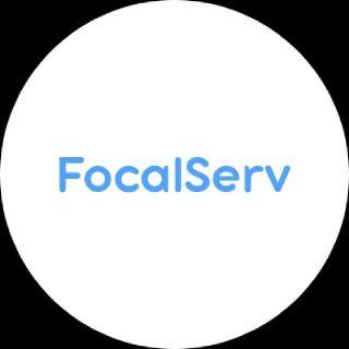 Electrical Contractors | FocalServ