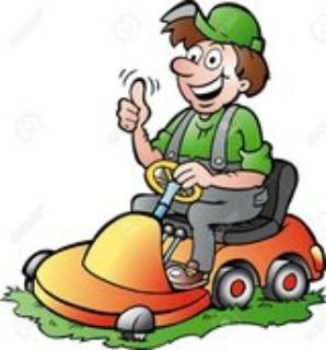 Quality Lawn Care at fair prices