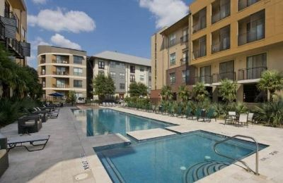 $2980 1 apartment in Collin County