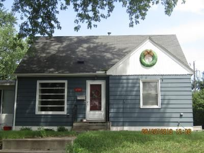 3 Bed 2.5 Bath Preforeclosure Property in Minneapolis, MN 55428 - 43rd Ave N