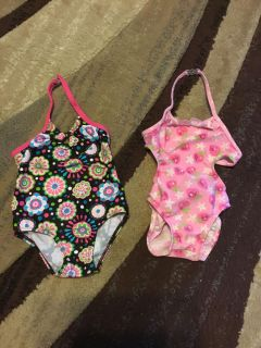 18 mo swimsuits