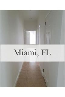 Prominence Apartments 2 bedrooms Luxury Apt Homes. Washer/Dryer Hookups!