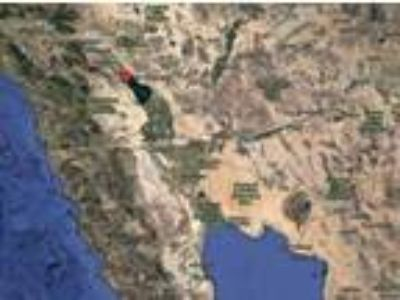 Land for Sale by owner in Thermal, CA