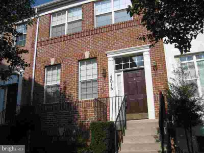 13016 Town Commons Dr GERMANTOWN Three BR, beautiful townhome