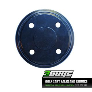 Sell NEW Club Car Rear Brake Drum For Club Car DS and Precedent '95 & Up Golf Carts motorcycle in Peachtree City, Georgia, US, for US $33.00