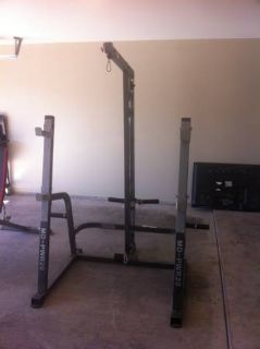 Marcy MD-PWR20 Home Gym