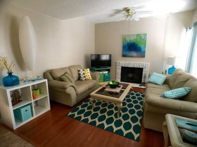 $2800 2 townhouse in Pinellas (St. Petersburg)