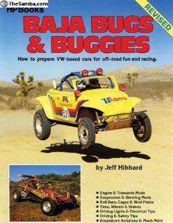 Book Bajas & Buggies Off Road Racing