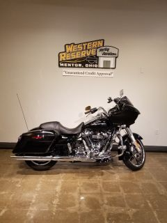 2017 Harley-Davidson Road Glide Special Touring Motorcycles Mentor, OH